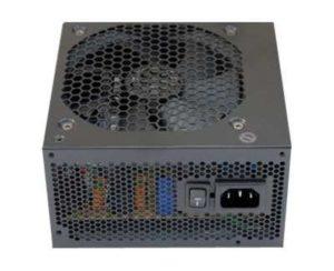Antec Basiq VP350P -800x650