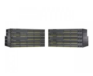 Cisco Catalyst 2960X-48TS-LL-800x650