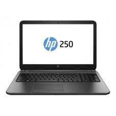 HP 250 G3 -228x228