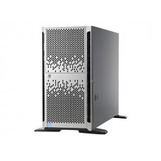 HP ProLiant ML350p-228x228