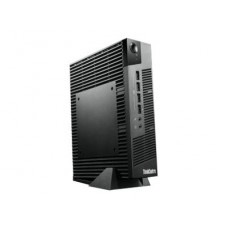 Lenovo ThinkCentre M32 10BV-228x228